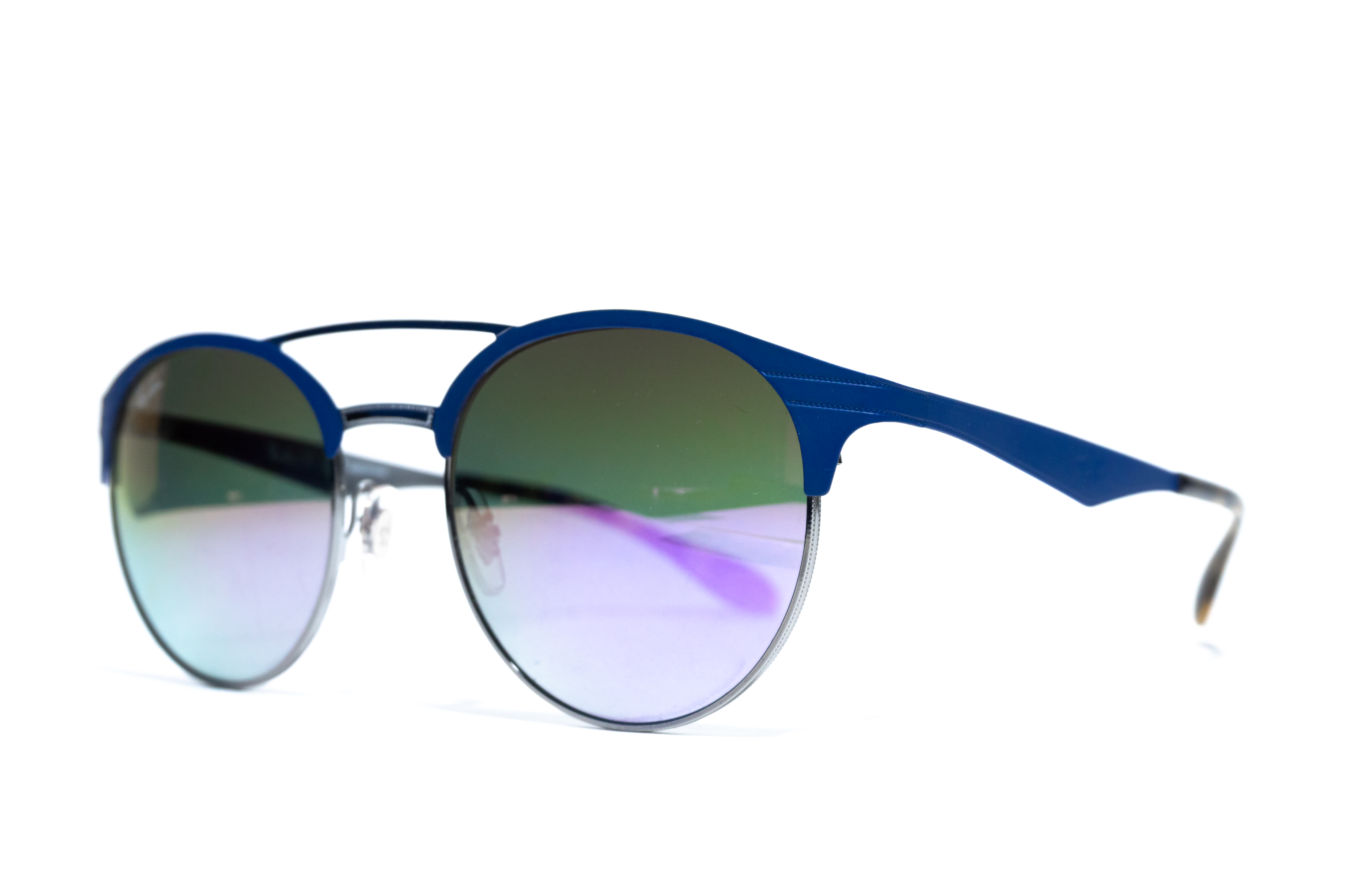 RAY BAN RB3545 9005/A9