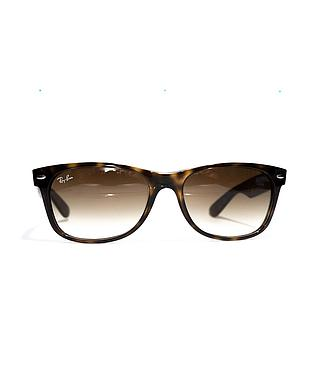 RB 2132 NEW WAYFARER 710/51