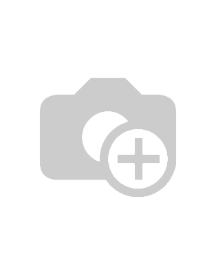 RB 3025 AVIATOR LARGE METAL 001/51