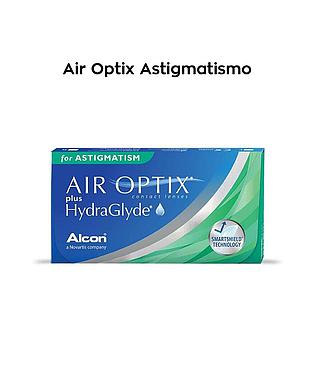 Air Optix Astigmatismo Web