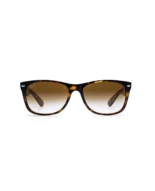 RB 2132 NEW WAYFARER 710